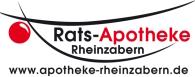 Rats-Apotheke Rheinzabern