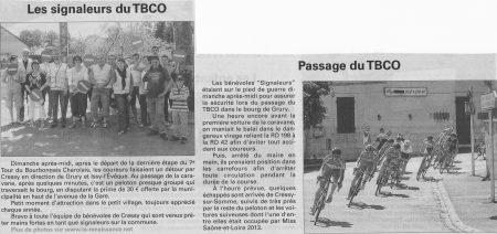 TBCO 2013 1