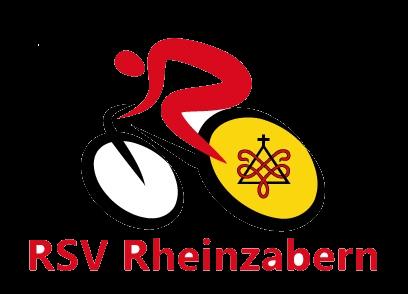 6. Rheinzaberner Cyclocross @ vor den Toren Rheinzaberns | Rheinzabern | Deutschland