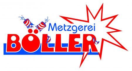 Metzgerei Böller