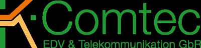 Logo K-Comtec
